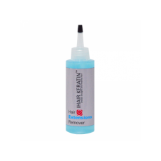Hair Extension Remover 120 ML