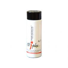 Oliplex No.1 100 ml