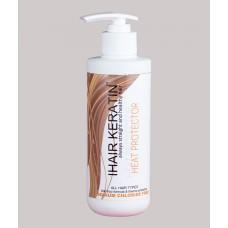 Ihair Keratin Heat Protector 250ml