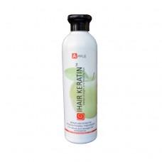Apple Brazilian Keratin Treatment Ihair Keratin 250ml
