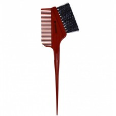 IHair Keratin Professional Comb Brush